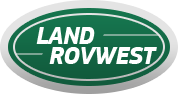 landrovwest